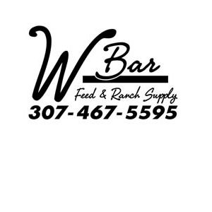 W Bar Feed & Ranch Supply